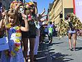 2013 Stockholm Pride - 076.jpg
