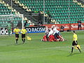 2013 UEFA European Under-17 Football Championship - Final match19.JPG