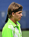 2013 US Open (Tennis) - Qualifying Round - Jared Donaldson (9726611959).jpg