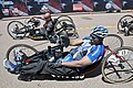 2013 Warrior Games 130512-D-SC123-011.jpg