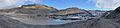 2014-05-07 10-34-53 Iceland Suðurland - Skogar 4h 182°.JPG