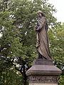 2014-07-27-Union-Dale-Cemetery-Kelley-02.jpg