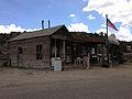 2014-07-30 13 02 08 Saloon in Belmont, Nevada.JPG