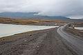 2014-09-18 16-36-02 Iceland Suðurland Reykholt Road F35.jpg