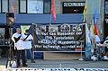 2014-10-05 Demonstration in Köln von Kurden gegen IS-Terror in Kobane (106).JPG