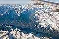 2014-10-24 07-44-31 Italy Trentino-Alto Adige Cadipietra Im Stoana.jpg