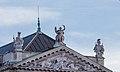 2014-12-18 Facade details at Neue Burg, Vienna -hu- 6241.jpg