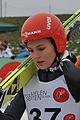 20140202 Hinzenbach Ulrike Graessler 1764.jpg