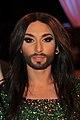 20140321 Conchita Wurst 4188.jpg