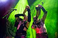 20140405 Dortmund MPS Concert Party 0293.jpg