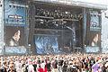 20140614-080-Nova Rock 2014-Trivium-Trivium.JPG