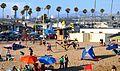 20140704-0165 Balboa Pier.jpg