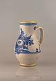 20140708 Radkersburg - Ceramic jugs - H3277.jpg