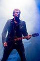 "20140802-329-See-Rock Festival 2014-Twisted Sister-John ""Jay Jay"" French.jpg"
