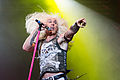 "20140802-332-See-Rock Festival 2014-Twisted Sister-Daniel ""Dee"" Snider.jpg"
