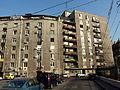 20140816 București 221.jpg