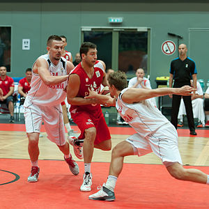20140817 Basketball Österreich Polen 0448.jpg