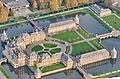 20141101 Schloss Nordkirchen (06981).jpg