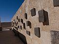 20141107-jordanie-qsar al hallabat-051.jpg