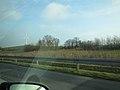 20141206 xl Windkraftanlage (WKA) in der Naehe von Althuettendorf 1682.jpg