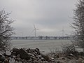 20141227 xl Windkraftanlage (WKA) bei Proetzel 2027.jpg