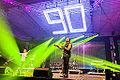 2014333222557 2014-11-29 Sunshine Live - Die 90er Live on Stage - Sven - 5D MK II - 0454 - IMG 2863 mod.jpg