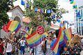 2014 İstanbul LGBT Pride (7).jpg