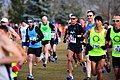 2014 Armed Forces Cross-Country Championships (12681222095).jpg