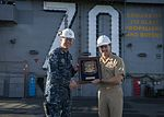 2014 Chief of Naval Operations Afloat Safety Award 160111-N-BL637-036.jpg