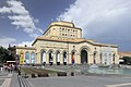 2014 Erywań, Narodowa Galeria Armenii i Muzeum Historii Armenii (02).jpg