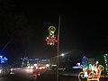 2014 Holiday Fantasy in Lights - panoramio (13).jpg