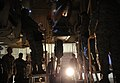 2014 Load Crew of the Year Competition 150123-F-PD075-190.jpg