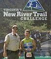 2014 New River Trail Challenge (15146317578).jpg