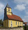 2014 Steinenkirch Kirche 2.jpg