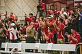2014 Warrior Games – Sitting Volleyball vs Navy 140928-M-PO591-406.jpg