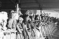 2014 Woodstock 047.jpg