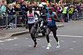 2015-04-26 RK London Marathon 0135 (20566598182).jpg