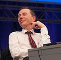 2015-07-04 AfD Bundesparteitag Essen by Olaf Kosinsky-143.jpg
