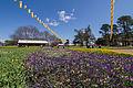 2015-09-18 Floriade Canberra 2015 - 7.jpg