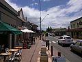 2015-12-12 Milton, New South Wales - 1.jpg