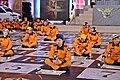 20150130도전!안전골든벨 한국방송공사 KBS 1TV 소방관 특집방송644.jpg