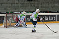 20150207 1435 Ice Hockey ITA SLO 8720.jpg