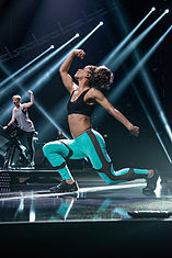 20150303 Hannover ESC Unser Song Fuer Oesterreich Laing 0089.jpg