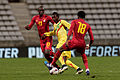 20150331 Mali vs Ghana 139.jpg