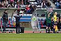 20150426 PSG vs Wolfsburg 211.jpg