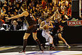 20150502 Lattes-Montpellier vs Bourges 145.jpg