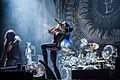 20151121 Oberhausen Nightwish Arch Enemy 0478.jpg