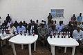 2015 01 07 Kismayo-2 (16228629428).jpg