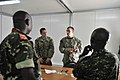 2015 05 08 AMISOM Officers Refresher Training-3 (16804108333).jpg