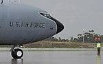 2015 Australian International Airshow and Aerospace & Defence Exposition 150222-F-XA488-109.jpg
